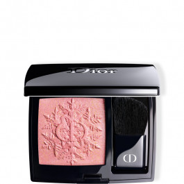 Rouge Blush - Edition limitée collection Golden Nights