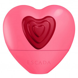 Candy Love - Eau de toilette