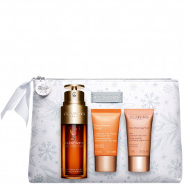 Coffret Double Serum & Extra -Firming Energy