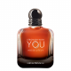 Stronger With You Absolutely - Parfum