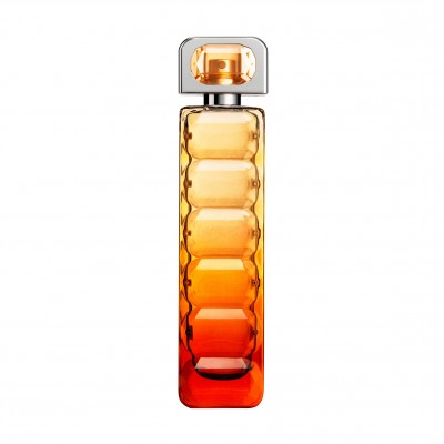 Boss Orange Sunset - Eau de Toilette