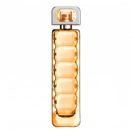 Boss Orange - Eau de Toilette