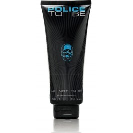 To Be - Gel Douche
