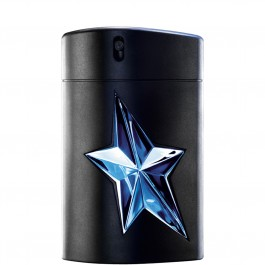A*Men Ultra Zest - Eau de Toilette
