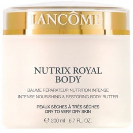 Nutrix Royal Body