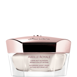 Abeille Royale - Couverture