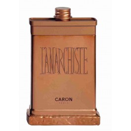 L'Anarchiste - Eau de Toilette