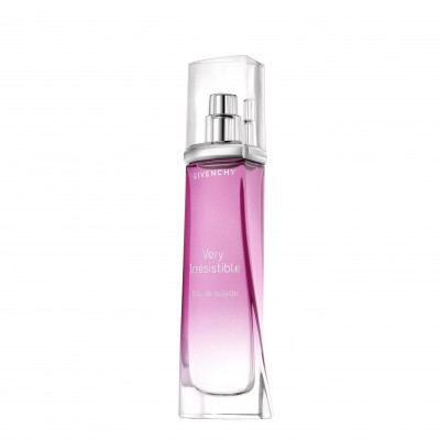 Very Irrésistible Givenchy - Edt