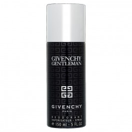 Givenchy Gentleman - Spray