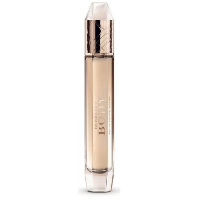 Burberry Body - Eau de Parfum Intense