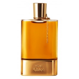 Love Chloé - Eau Intense