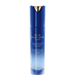 Super Aqua-Serum Light - Sérum