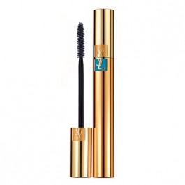 Mascara Volume Effet Faux Cils Waterproof - Mascara