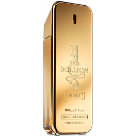 1 Million Intense - Eau de Toilette
