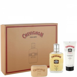 Coffret For Men - Eau de Toilette