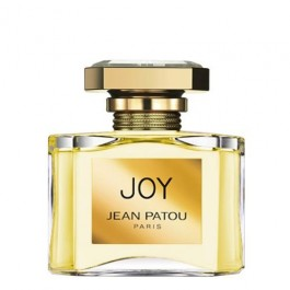 Joy - Eau de toilette