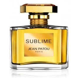 Sublime - Eau de Toilette