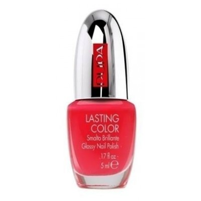 Lasting Color Afro Chic 518 Pink Coral