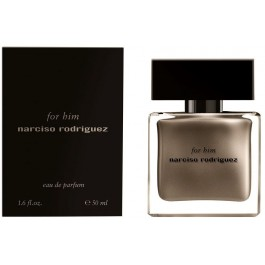 For Him - Eau de Parfum