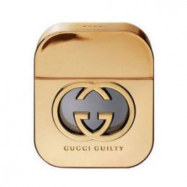 Gucci Guilty Intense - Eau de Parfum