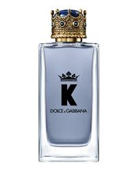 K by Dolce&Gabbana