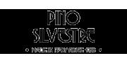 PINO SYLVESTRE